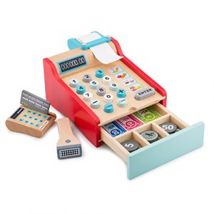 New Classic Toys New Class ic Toys Consultez le site