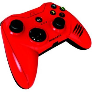 MadCatz Manette mobile micro C.T.R.L.i pour iPod, iPhone et iPad