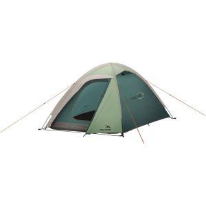 Easy Camp Meteor 200 - Tente - vert Tentes