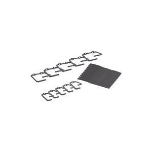 APC AR8113A - Kit de gestion des câbles