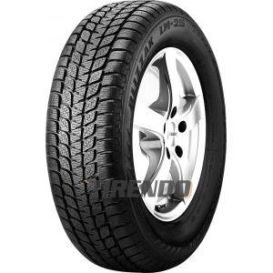 Bridgestone 205/55 R16 91H Blizzak LM-25 RFT * BMW 1er 3er FSL
