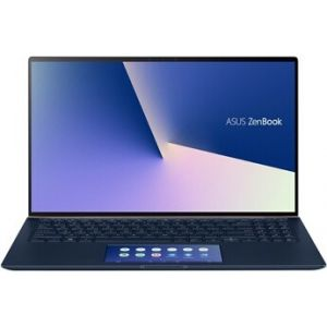 Asus UX534FT-AA283T Intel Core i7 8G 512G SSD PCIE GeForce GTX 1650 4G - PC portable