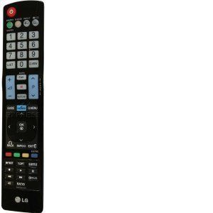 Télécommande originale pour 50PZ250
