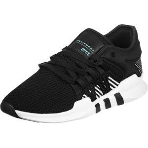 Adidas Baskets basses EQT Noir Originals
