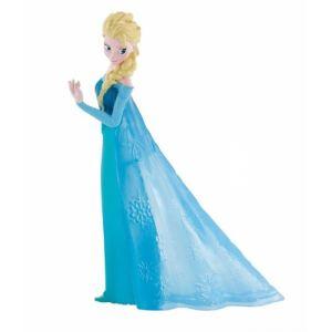 Bullyland Elsa figurine la Reine des Neiges