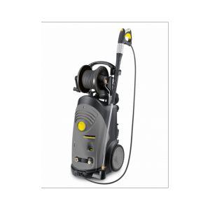 Kärcher HD 9/20-4 MX+ - Nettoyeur haute pression 200 bars
