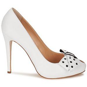 Charles Jourdan Chaussures escarpins OLYMPE 2