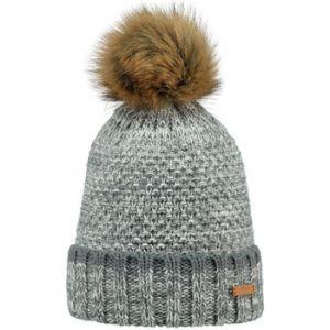 Bonnet haut de gamme - Comparer les prix sur Touslesprix.com 751fe65f87b