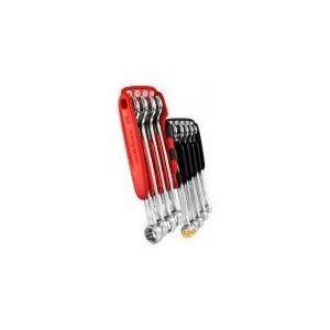 Facom 440.JP9PB - Jeu 9 clés mixtes