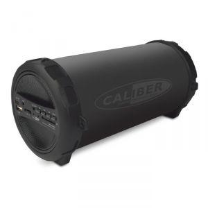 Caliber HPG407BT - Enceinte Bluetooth nomade FM