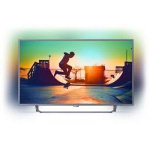 Philips 55PUS6272 - Téléviseur LED 140 cm 4K UHD