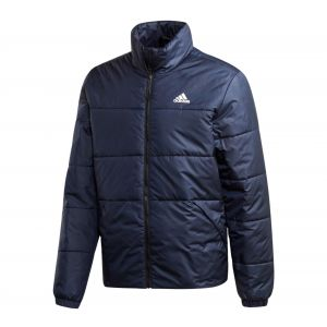 Adidas Veste training bsc 3 stripes insulated xl
