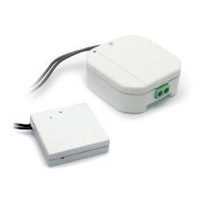 Avidsen 103032 - Pack micro-modules éclairage intérieur