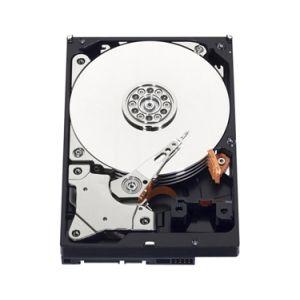 """Western Digital WD5000AZRZ - Disque dur interne 500 Go 3.5"""" SATA III 7200 rpm"""