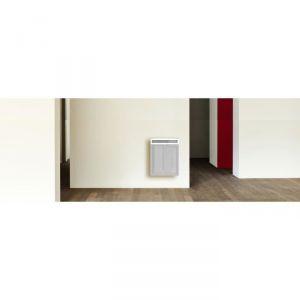 Carrera (Chauffage et Climatisation) E15L44A - Panneau rayonnant vertical LCD 1500 Watts