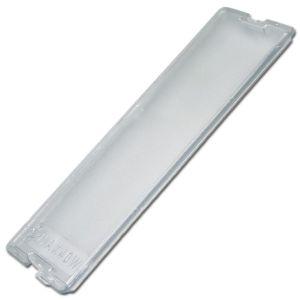 Whirlpool Hublot diffuseur de lumière (à l'unité) pour hotte