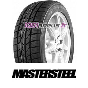 Master Steel Mastersteel All Weather ( 215/55 R17 98W XL )