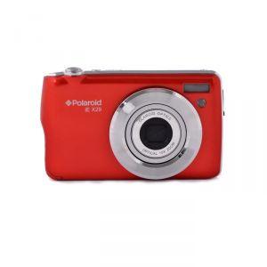 Polaroid iE X29