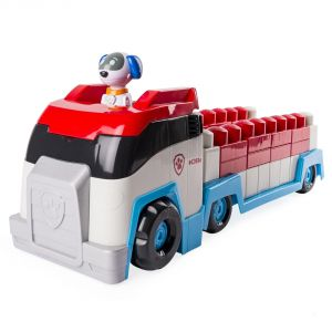 Spin Master Camion Paw Patroller Ionix Junior