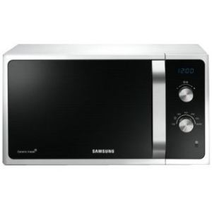 Samsung MS23F301EAW - Micro-ondes 800 Watts