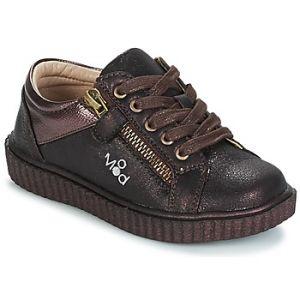 Mod'8 Chaussures enfant FIESTA