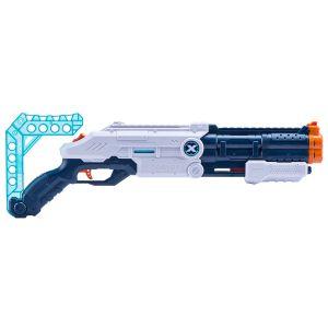 Pistolet XShot vigilante
