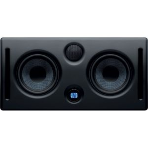 PreSonus ERIS - Moniteur, tweeter à dôme E44 (Simple)