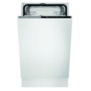 Image de Electrolux Esl4510lo - Lave-vaisselle intégrable 9 couverts