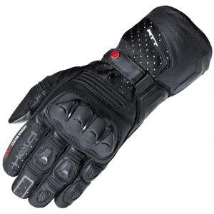 Held Gants AIR N DRY noir - 10