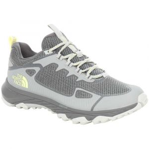 The North Face Chaussures basses - Ultra fastpack iv futurelight - Indetermine Femme 41