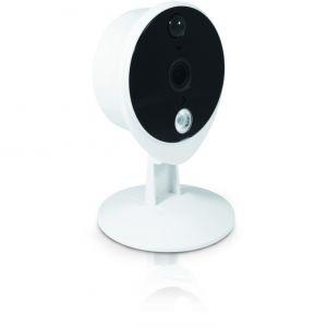 Thomson DSC-325B - Caméra IP WiFi 1080p couleur