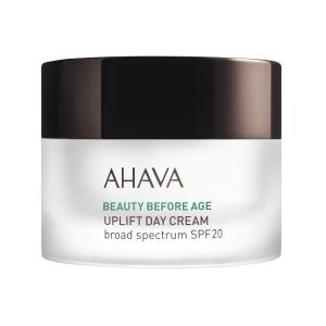 Ahava Beauty before age - Crème liftante jour IP20
