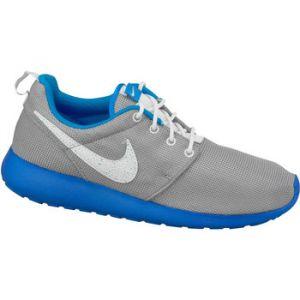 Image de Nike Rosherun Gs 599728-019 Bleu