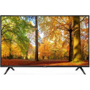 """Thomson 32HD3301 TV LED HD - 32"""" (81cm) - 2 * HDMI - Classe énergétique A+"""
