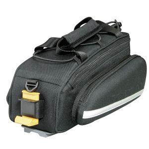 Topeak Bagage RX Trunk Bag EX