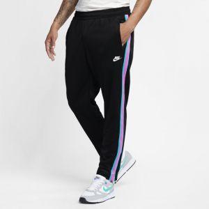 Nike Pantalon Sportswear Homme - Noir - Couleur Noir - Taille L