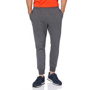 Lacoste Sport Pantalon de survêtement Hommes