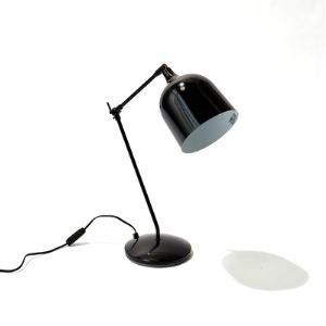 Bureau Jja Comparer Lampe De En Plastique Avec Papillon y8nwOvPmN0