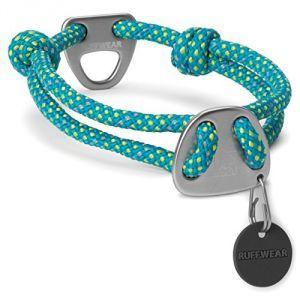Ruffwear Knot-a-Collar - Collier pour chien