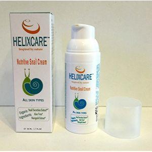 Helixcare Nutritive Snail Cream