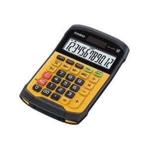 Casio WM-320MT - Calculatrice de bureau