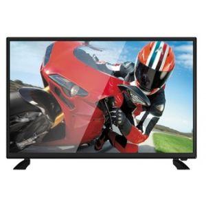 Proline TV LED L2836HD