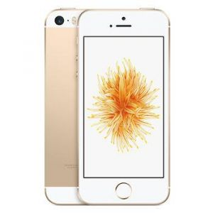 Apple iPhone SE 32 Go