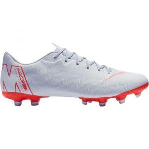 Nike Chaussures de foot Mercurial Vapor XII Academy MG