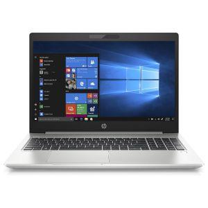HP ProBook 450 G6 (6EB21EA)