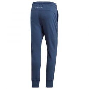 Adidas Pantalon Originals Marron - Taille M