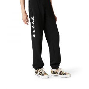 Converse Pantalon Repeated Star chevron Noir - Taille L;M;S;XL;2XL