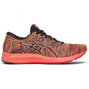 Asics Running Ds Trainer 24 - Sun Coral / Sun Coral / Sun Coral - Taille EU 42