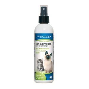 Francodex Anti-griffures pour chaton et chat