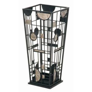 porte parapluie haut de gamme comparer les prix sur. Black Bedroom Furniture Sets. Home Design Ideas